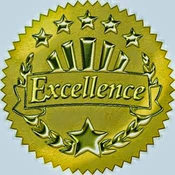 http://3.bp.blogspot.com/-fQ5bYw0KBIQ/U-QlSNqcAtI/AAAAAAAAAyI/n4hA4Dv7GV8/s1600/Premio+Excellence.jpg