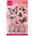 http://www.ebay.de/itm/Motiv-Stempel-Clearstamps-7St-Schmetterlinge-Mohnblumen-Marianne-Design-CS0927-/321783400430?