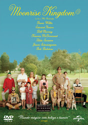 Baixe imagem de Moonrise Kingdom (Dual Audio) sem Torrent
