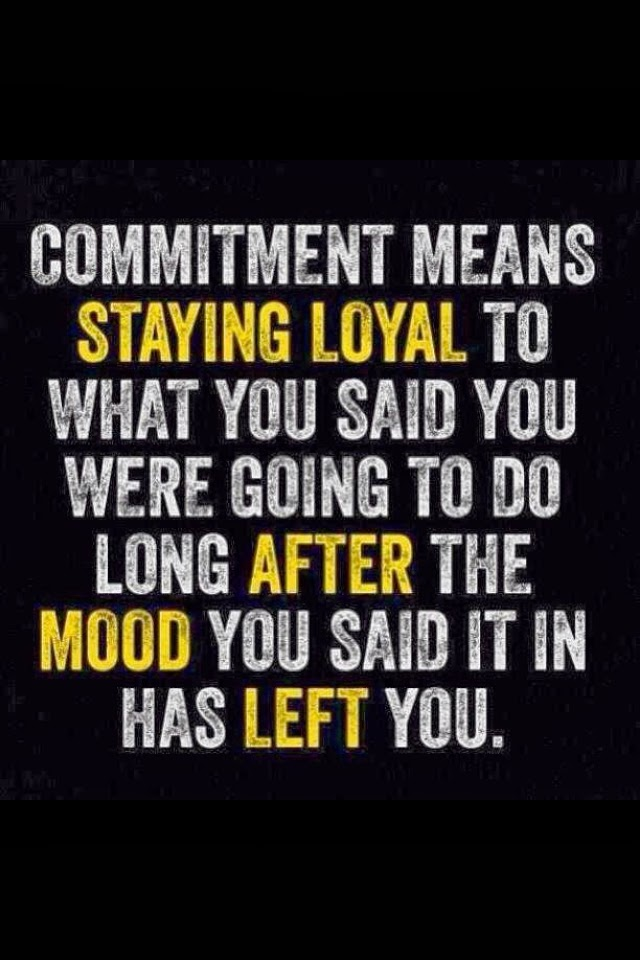 What does casual dating no commitment mean