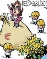 ATM: Pendientes del Tribunal de Cuentas