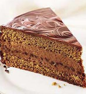 كيكة جوز الهند بالشيكولاته بالصور والتفاصيل روعة - كيكة جوز الهند -  كيكة الشيكولاتة -طريفة عمل كيكة جوز الهند بالشيكولاته-وصفة كيكة جوز الهند بالشيكولاته-حلى جوز الهند بالشيكولاته- coconut cake-chocolate coconut cake-coconut cake recipes