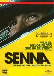 Ver Senna Película Online (2010)
