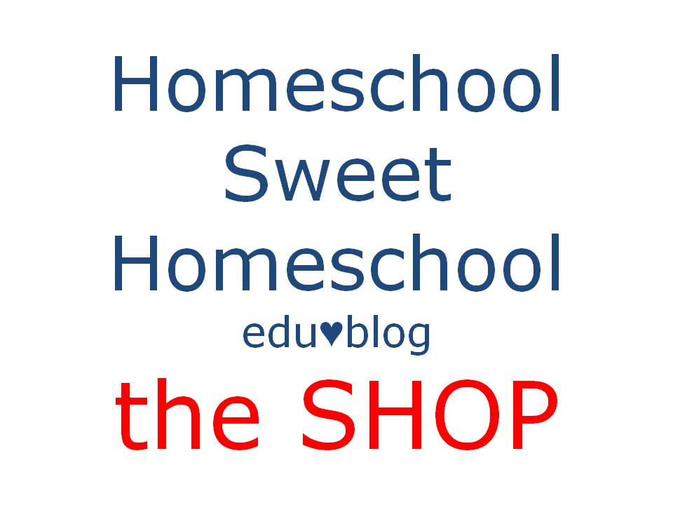 ► Visit the shop ◄