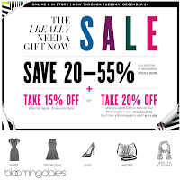 http://www1.bloomingdales.com/shop/sale?id=3977&cm_mmc=EML-_-Promo-_-Promo_121413_CatsOnSaleRNAGS-_-Main&EMAIL_ID=3885471101
