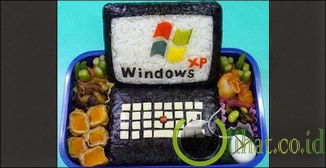 Sushi Windows