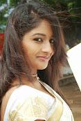 Eesha Ranganath Photos-thumbnail-8
