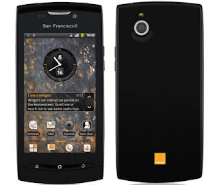user guide gadget manual rh userguidegadget blogspot com LG Phone User Manual User Manual VTech Phones Manuals
