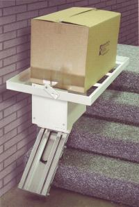 Stair Chair Lift Cost