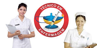 Curso Técnico de Enfermagem