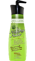 So Naughty Nude™ Aloe Glow Moisturizer