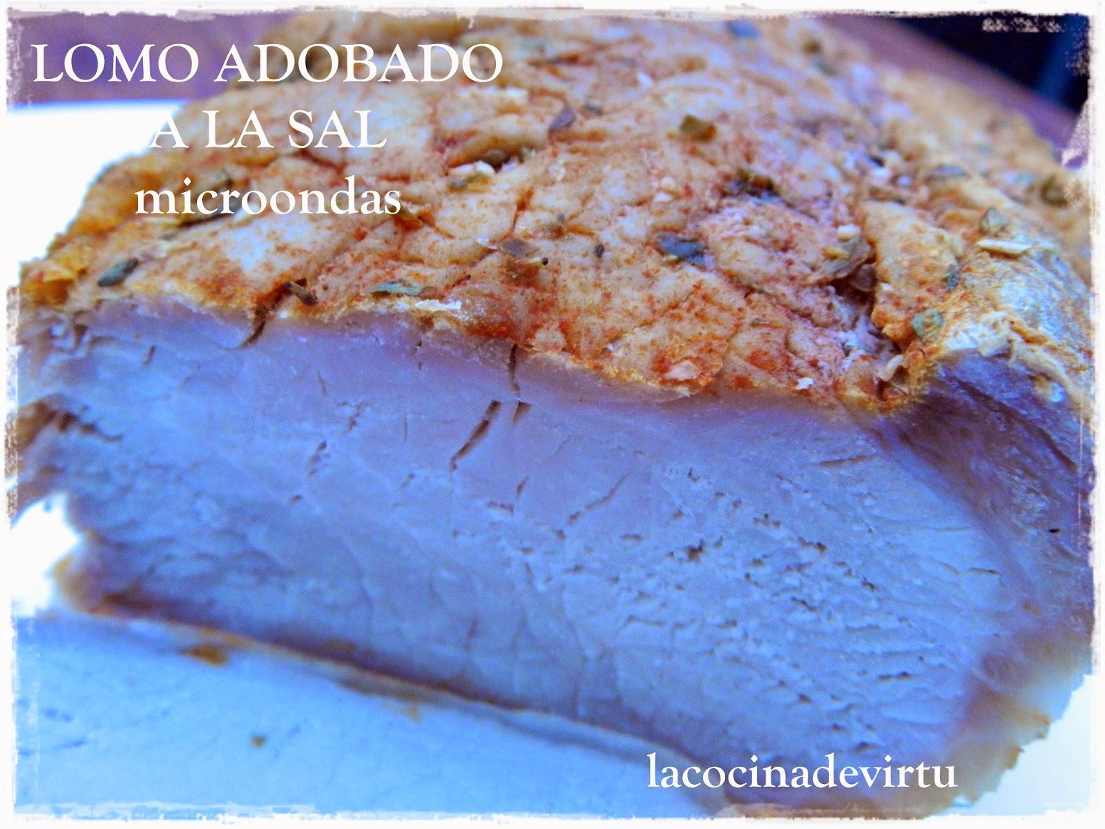 http://lacocinadevirtu.blogspot.com.es/2014/06/lomo-adobado-la-sal.html