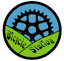 The Bicycle Station
