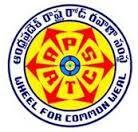 APSRTC Admit card 2014 Download - www.apsrtc.gov.in