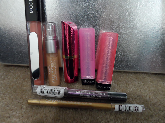 Gel Nails Miami South Beach