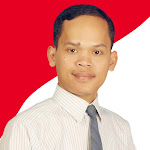 kang imam syafei