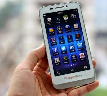 BlackBerry-Kopi-4.5-inch-OS-10.2-blackberry-Coming-soon