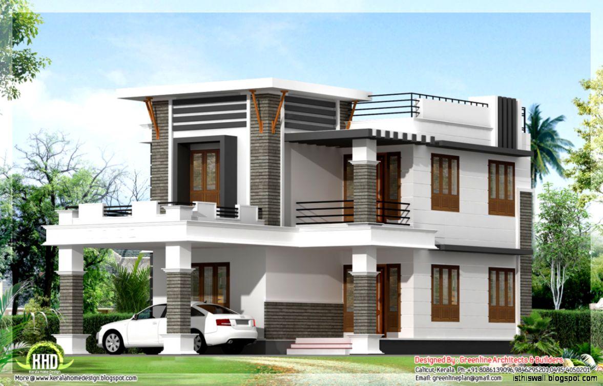 HOME DESIGN   Decor Ideas