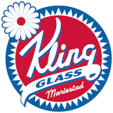 Historiken bakom Klingglass