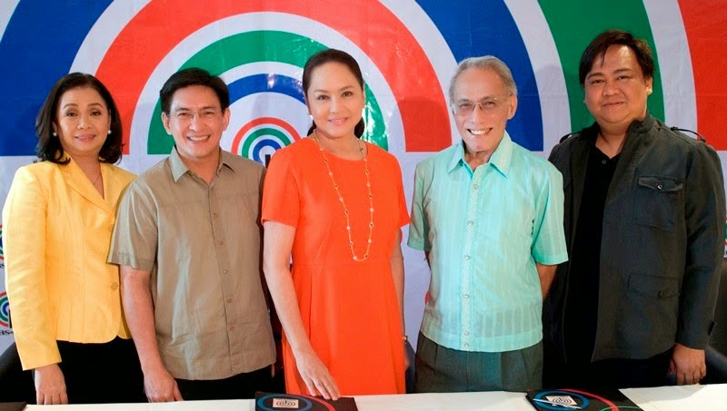 (L+to+R)+ABS-CBN++broadcast+head+Cory+Vidanes,+Jopet+Sison,+president+&+CEO+Charo+Santos,+Atty.+Jose+Sison,+and+business+unit+head+Ruel+Bayani.jpg