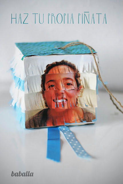 Cómo hacer tu propia piñata-132-baballa