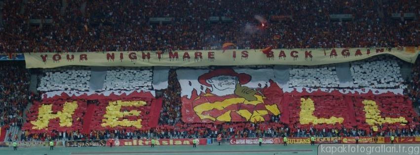 galatasaray facebook kapaklari+%25287%2529 23 Yeni Galatasaray Facebook Zaman Tüneli Kapak Resimleri
