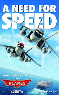 A Need for Speed