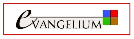 Evangelium Catholic Youth Organisation