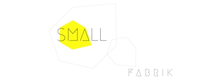 small FABRIK