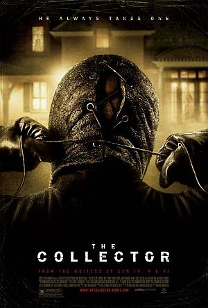 http://www.imdb.com/title/tt0844479/