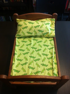 custom sheet pillow cover
