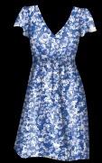 Stardoll Free ASDA Dress Stuff