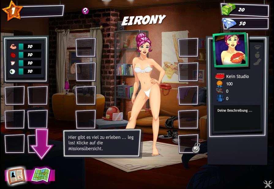 giochi erotici per pc giochi erotici da fare a casa