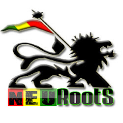 NEUROOTS