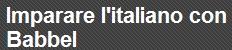 COME IMPARARE L'ITALIANO IN MANIERA SEMPLICE SU SMARTPHONE TABLET ANDROID