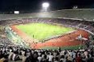 7 Stadion Tercanggih Di Dunia