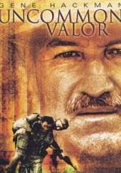 Más allá del valor (1983) Ver Online Y Descargar Gratis