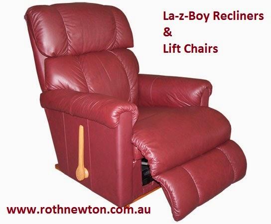 lazy boy recliner. Black Bedroom Furniture Sets. Home Design Ideas