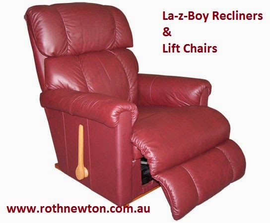 Lazy Boy Recliner  sc 1 st  Lazy Boy Recliner - blogger & Lazy Boy Recliner: La Z Boy Recliner Chairs : The Best in Comfort ... islam-shia.org