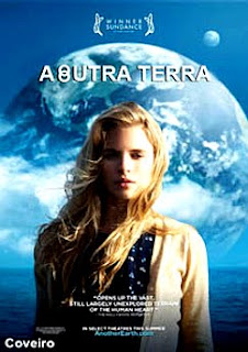 Filme Poster A Outra Terra DVDRip XviD Dual Audio e RMVB Dublado