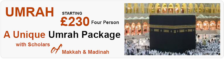 Cheap Umrah and Hajj Packages 2016