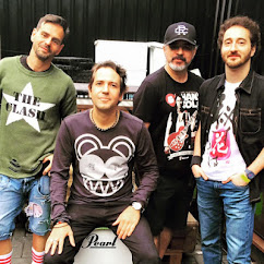 Entrevista com Felipe Machado (Viper)