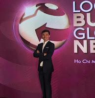Trần Mạnh Hùng (CEO)