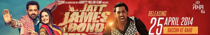 http://www.punplay.com/2014/02/jatt-james-bond-trailer-gippy-grewal.html