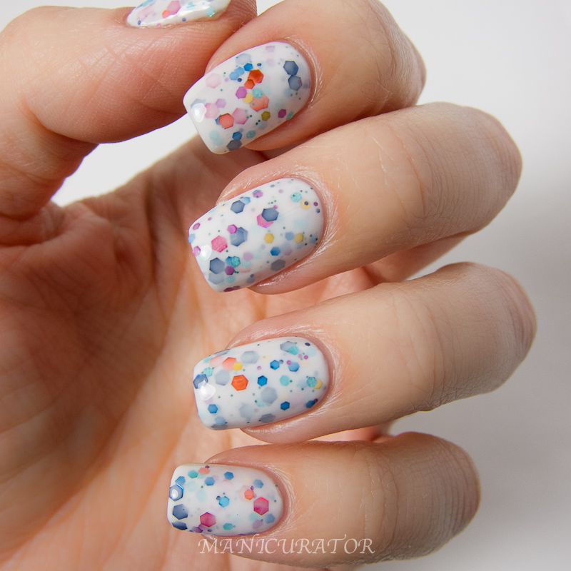 KBShimmer_Spring_2014_Full_Bloom_Ahead