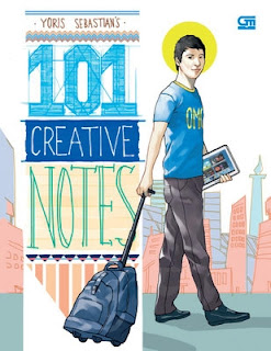 101 creative notes