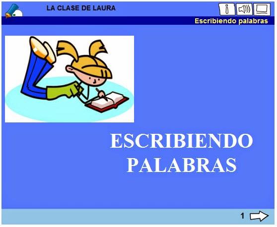http://actividadeslim.blogspot.com.es/2014/11/palabras-de-3-letras.html