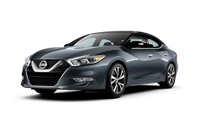 nissan maxima viii 2016 couleurs colors. Black Bedroom Furniture Sets. Home Design Ideas