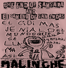 "DESCARGA SPLIT ""MALINCHE"" 2011"