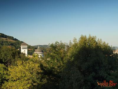 Biserica Sighisoara